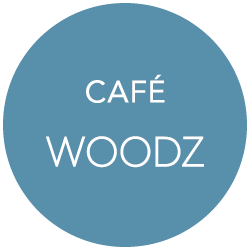 Cafe Woodz
