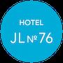 JLNo76