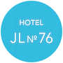 Hotel JL №76