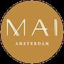 MAI Amsterdam