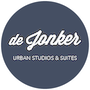 De Jonker Urban Studios & Suites
