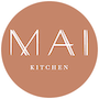 MAI Kitchen
